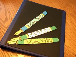 creative writing poem ideas